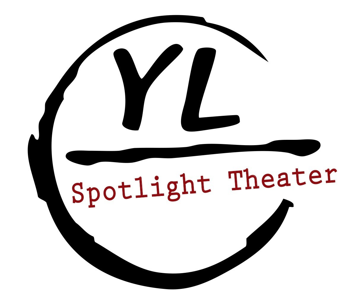 Yorba Linda Spotlight Theater Company