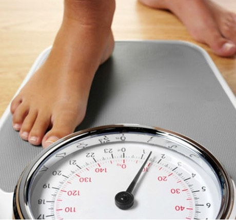 Ultra Diet - экстракт для похудения