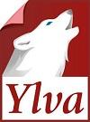 Ylva Publishing