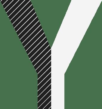 spleet-screen-center-img-4