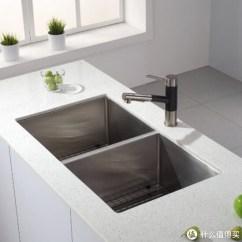 Kraus Kitchen Sinks Custom Island Ideas 网友推荐 美亚销量第一水槽品牌kraus 克劳思国内低于美亚价 亚马逊中国 克劳思国内低于