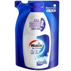 移動端:Walch 威露士 手洗洗衣液 500ml-什么值得買