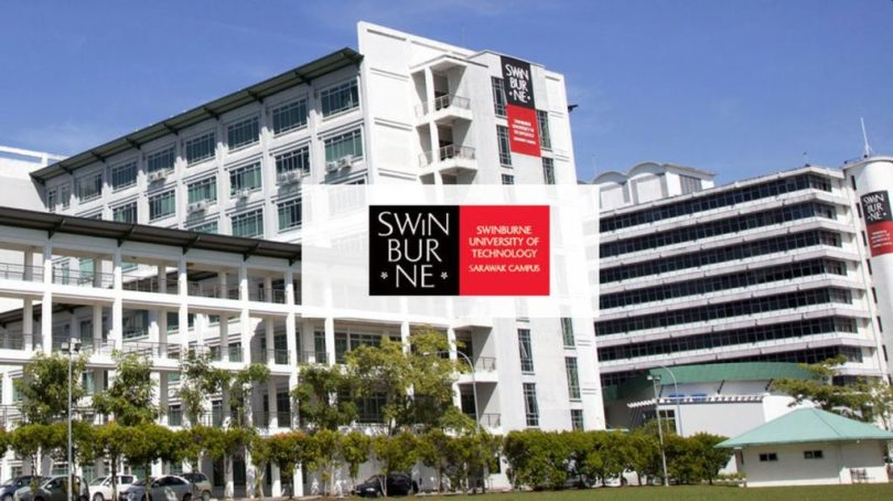Image result for Swinburne Excellence Pathway funding for International Students