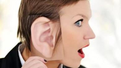 عمليات تصغير الأذن في تايلند