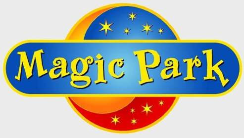 magicpark