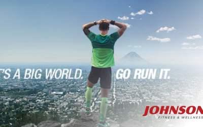 Οι καλύτερες συμβουλές για να ξεκινήσετε και εσείς το τρέξιμο!