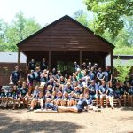 Family-Camp-2018