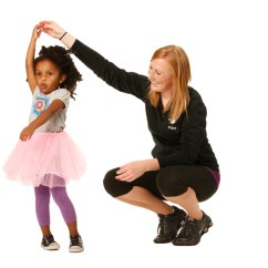 Child Kitchen Set Free Standing Pantry Preschool Enrichment - Ymca Of Metropolitan Milwaukeeymca ...