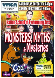 new-monsters-myths-mysteries-poster