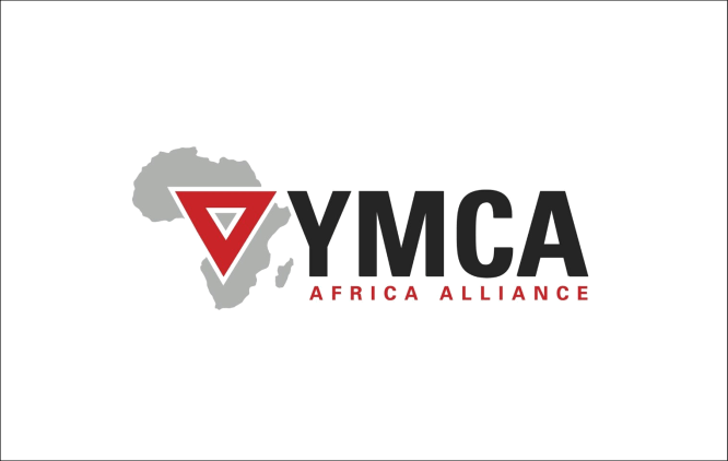 ymca alliance africa logo-(UCJG)YMCA Togo