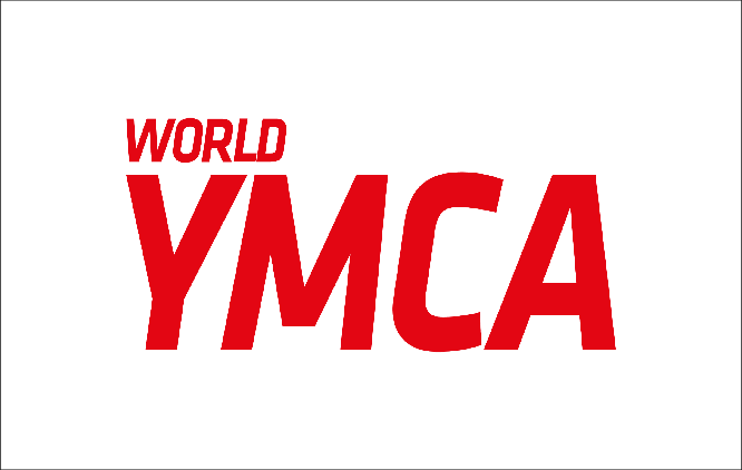 ymca worldymca logo-(UCJG)YMCA Togo