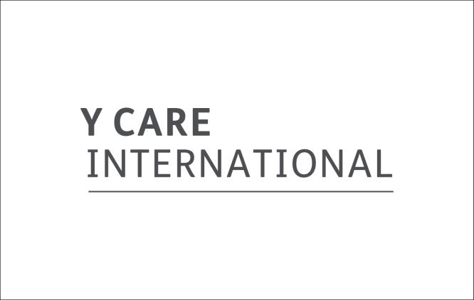 ymca ycareint logo-(UCJG)YMCA Togo