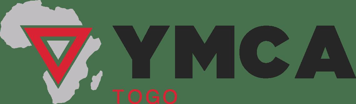 ymcatg main1-(UCJG)YMCA Togo