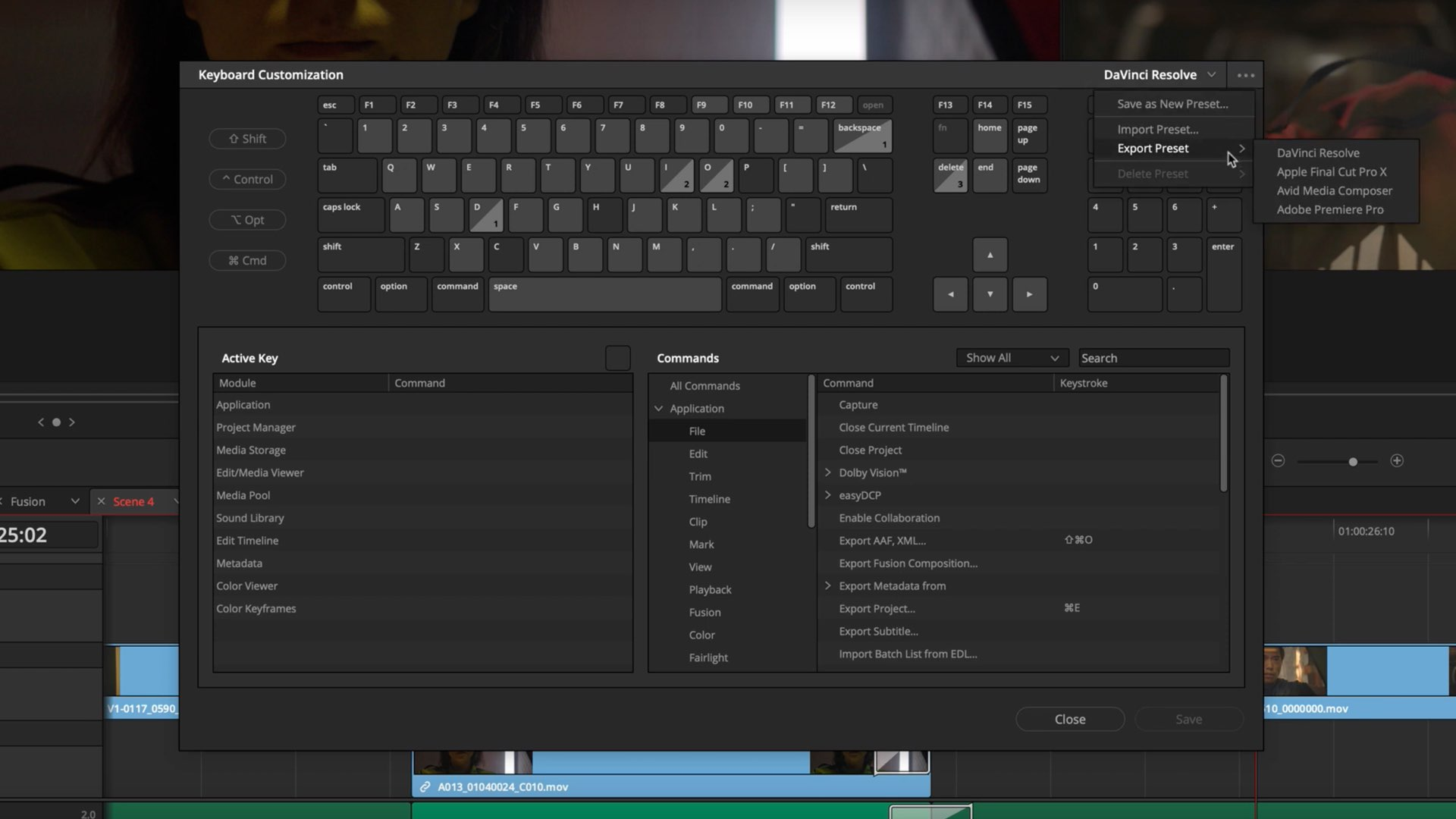 DaVinci Resolve 15 2 Announced: Improved NLE Capabilities - Y M
