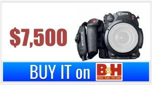 ARRI ALEXA Mini vs Canon C200: A Cinematographic Comparison - Y M