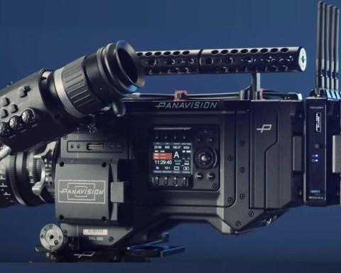 7dd7c69f83f Teradek Introduces World s First 4K Wireless Video Transmission  The Bolt 4K
