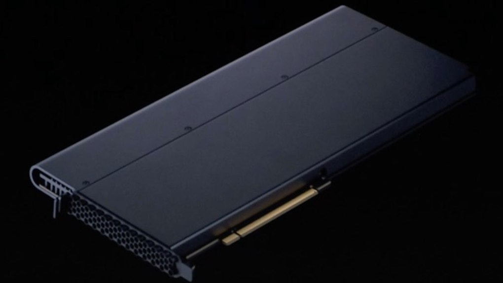 apple's mac pro afterburner the mysterious card to
