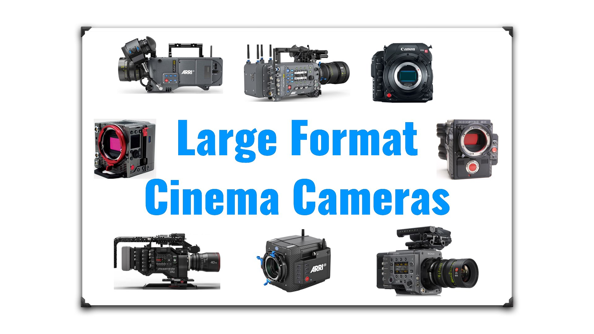 Y M Cinema - News and Insights on Digital Cinema