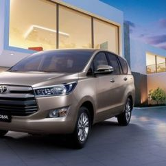 All New Kijang Innova Spec Grand Avanza 2016 Toyota 2 7l Se In Bahrain Car Prices Specs Https Ymimg1 B8cdn