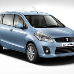 Grand New Veloz Vs Ertiga Avanza Second Suzuki 2017 1 4l Glx In Uae Car Prices Specs Reviews United Arab Emirates Https Ymimg1