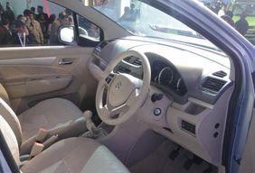 grand new avanza vs ertiga harga 2015 bekas suzuki 2017 1 4l glx in uae car prices specs reviews سوزوكي إرتيجا qatar