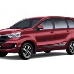Toyota Grand New Veloz Price Agya G Vs Trd Avanza In Kuwait Photos And Specs 2019