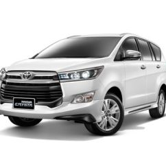 All New Kijang Innova G 2017 Interior Yaris Trd Sportivo Toyota Price In Saudi Arabia Photos And 2019