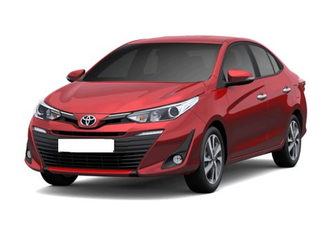 harga toyota new yaris trd 2014 agya 1.0 g a/t sedan price in saudi arabia 2019