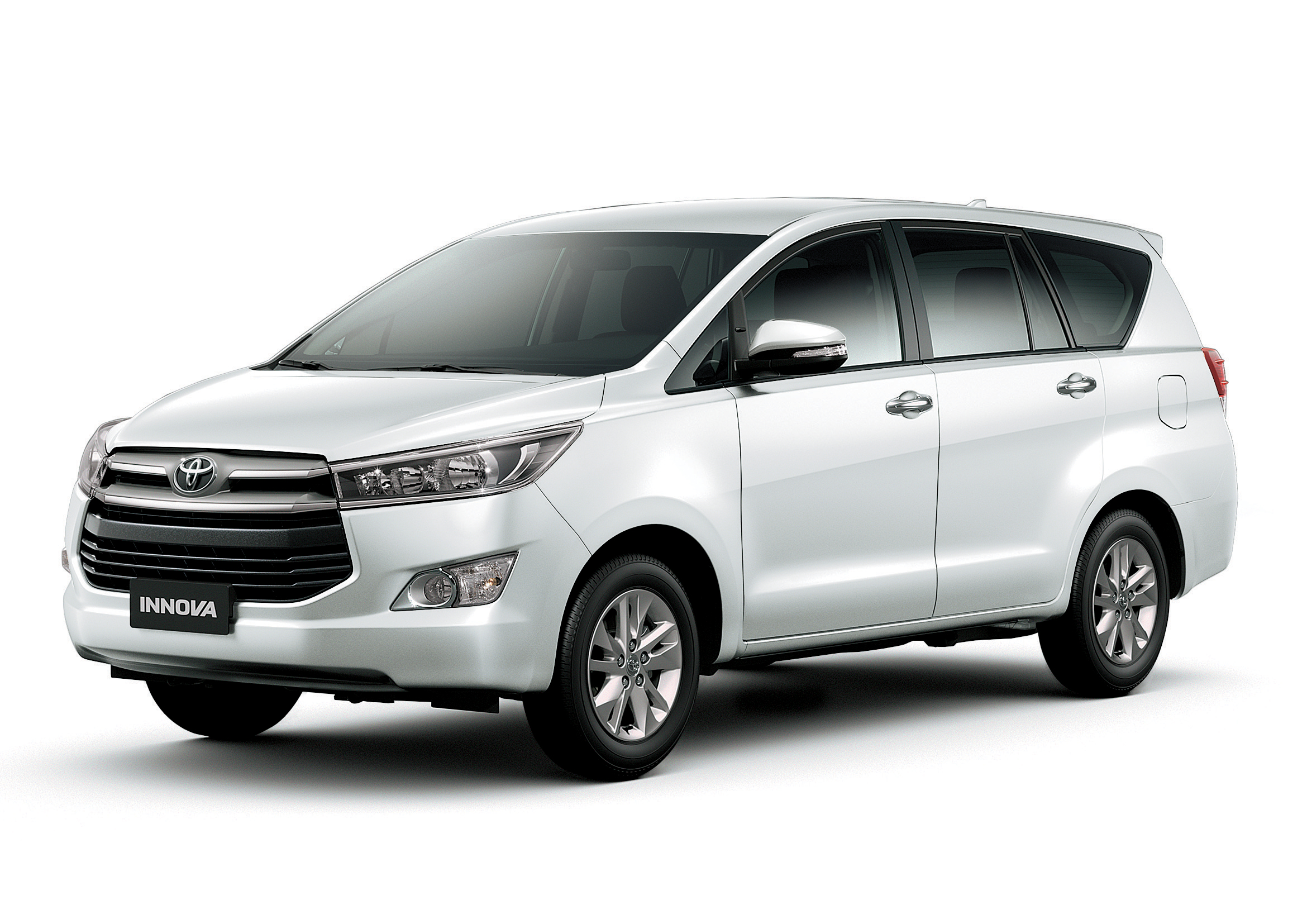 innova new venturer 2018 agya trd black toyota avanza car release date and review