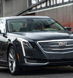 cadillac ct6 to be launched [ 3000 x 1357 Pixel ]