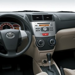 All New Alphard Interior Camry Commercial Song Toyota Avanza 2016 Se In Uae: Car Prices, Specs ...