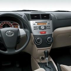 All New Alphard 2019 Grand Avanza 1.3 G M/t 2018 Toyota 2016 Se In Uae: Car Prices, Specs ...