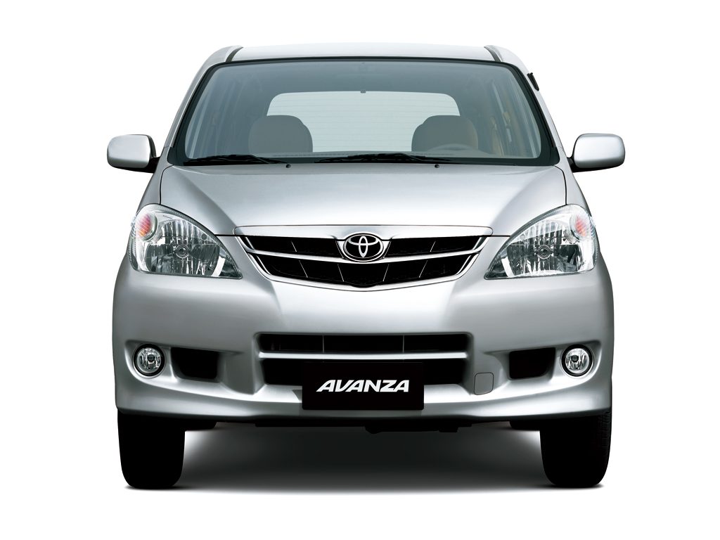 grand new avanza g 1.5 2019 harga car pictures list for toyota 2012 1 5l egypt