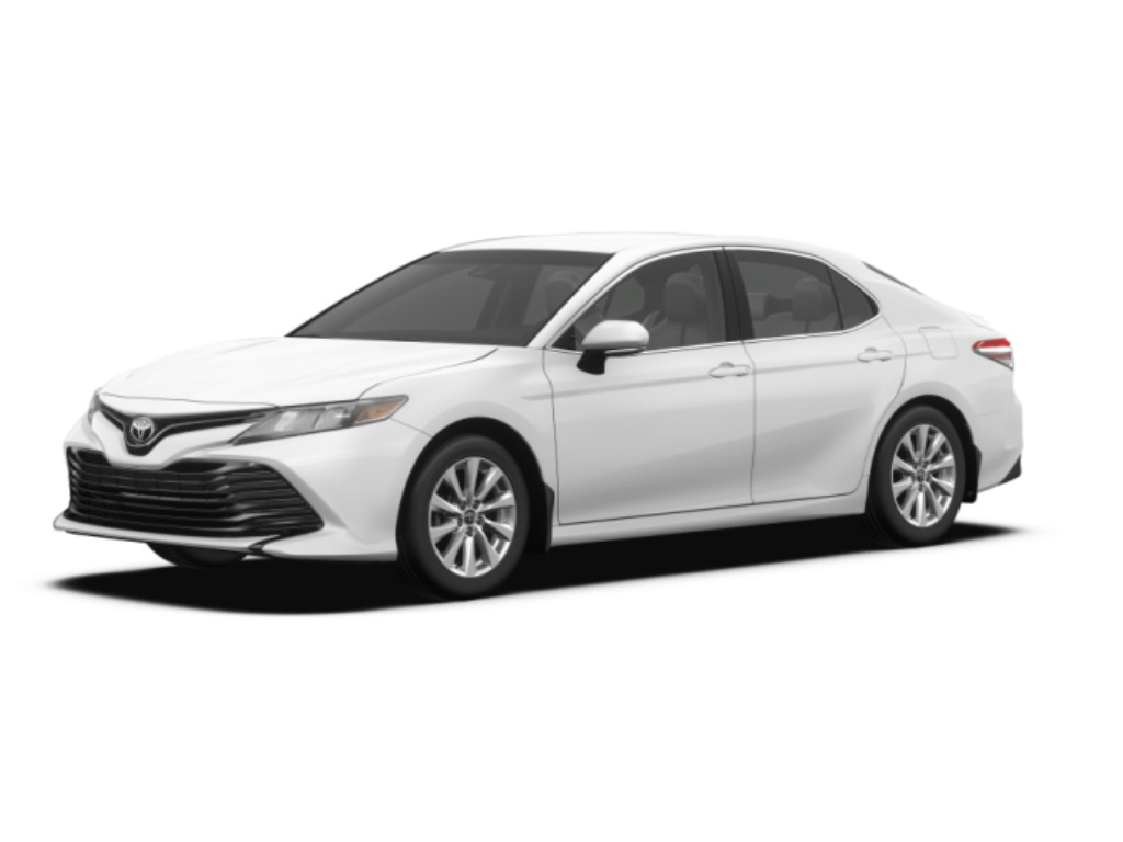all new toyota camry 2019 philippines yaris trd 2016 2018 prices in qatar gulf specs and reviews