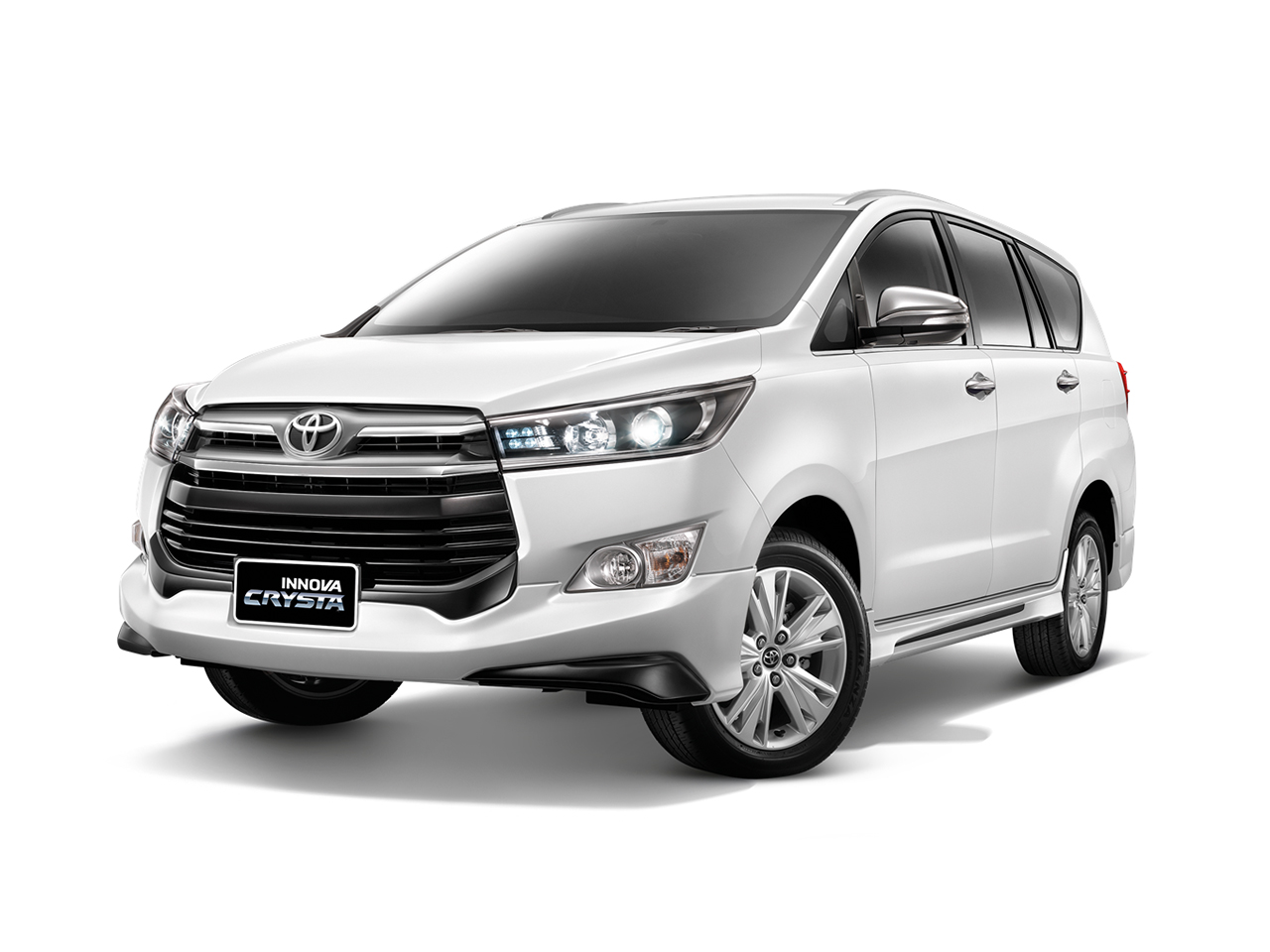 all new toyota kijang innova 2018 oli matic grand avanza prices in bahrain gulf specs and reviews