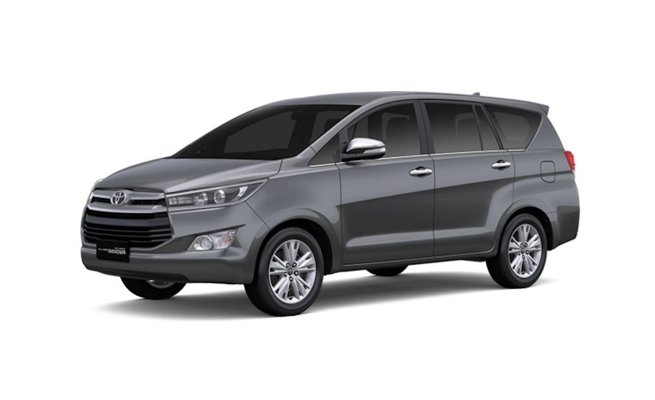 new innova venturer 2018 price grand avanza vs all toyota 2 7l limited in uae car prices