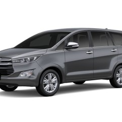 Foto All New Kijang Innova Harga Toyota Yaris Trd 2018 Price In Qatar Photos And Specs 01 Jpg