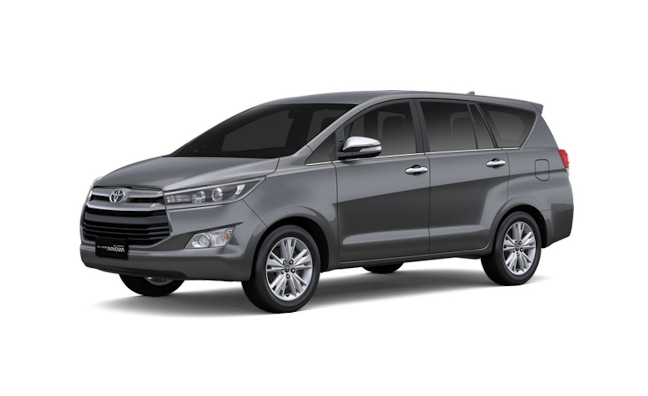 tipe dan harga all new kijang innova grand avanza g 2018 toyota price in saudi arabia photos and specs yallamotor