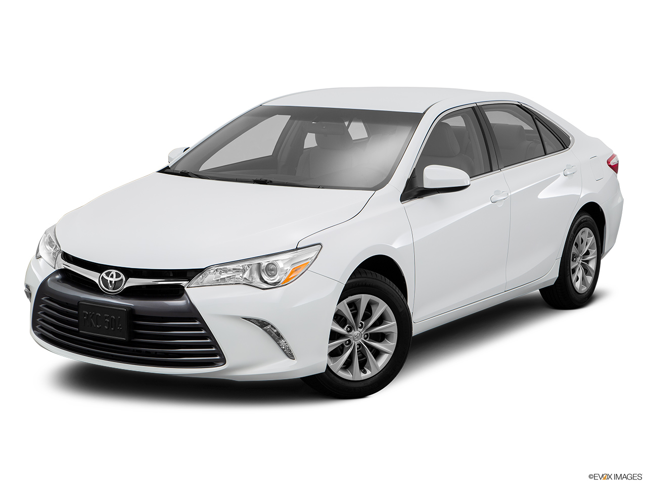 all new camry white toyota yaris trd malaysia price in uae photos and