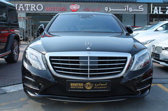 New Cars Used Cars Car Prices Amp Reviews In Uae