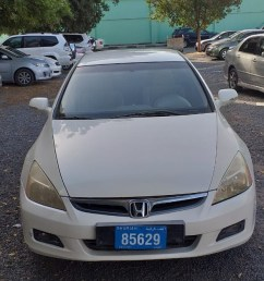 used honda accord 2006 aed 8 000 [ 622 x 1280 Pixel ]