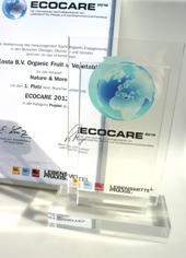ecocare_award_0