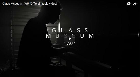 anzh_glassmuseumwu2--2.jpg