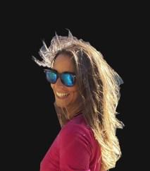 Erika Varriale-Ymmely