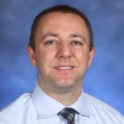 Dr. Jason Menoutis