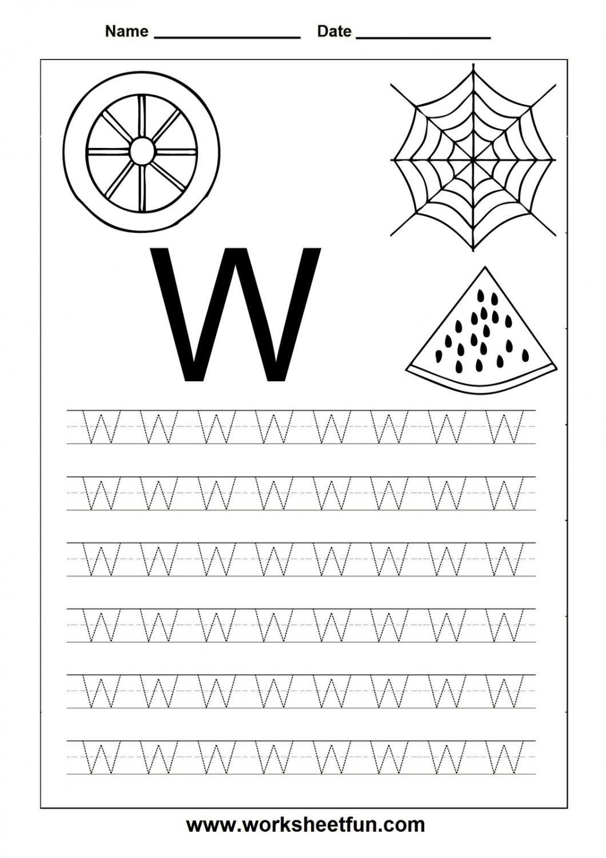 Small Letter K Tracing Worksheets Letter Worksheets