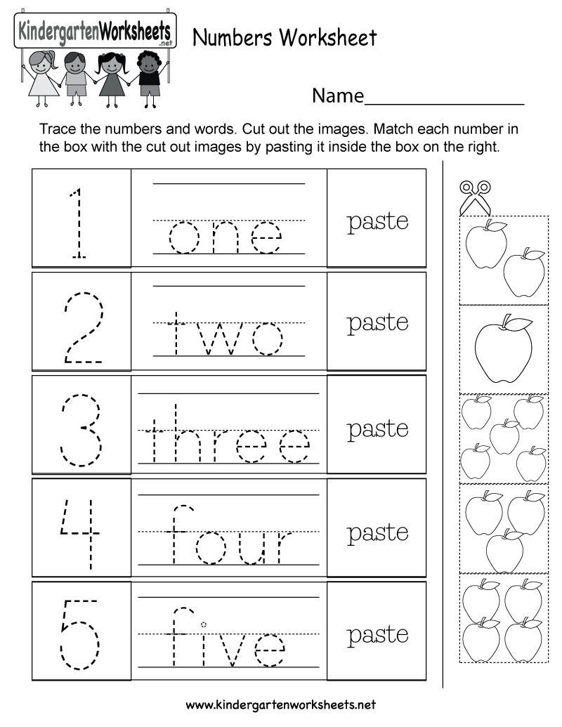 Free Printable Preschool Worksheets Tracing Letters Pdf – Letter Worksheets