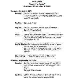 Printable Worksheets Of English Grammar – Letter Worksheets [ 1650 x 1275 Pixel ]