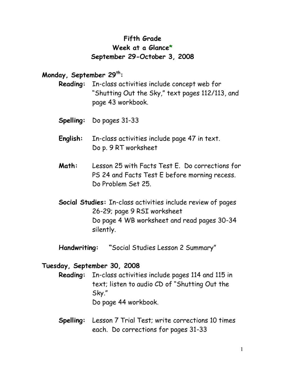 medium resolution of Printable Worksheets Of English Grammar – Letter Worksheets