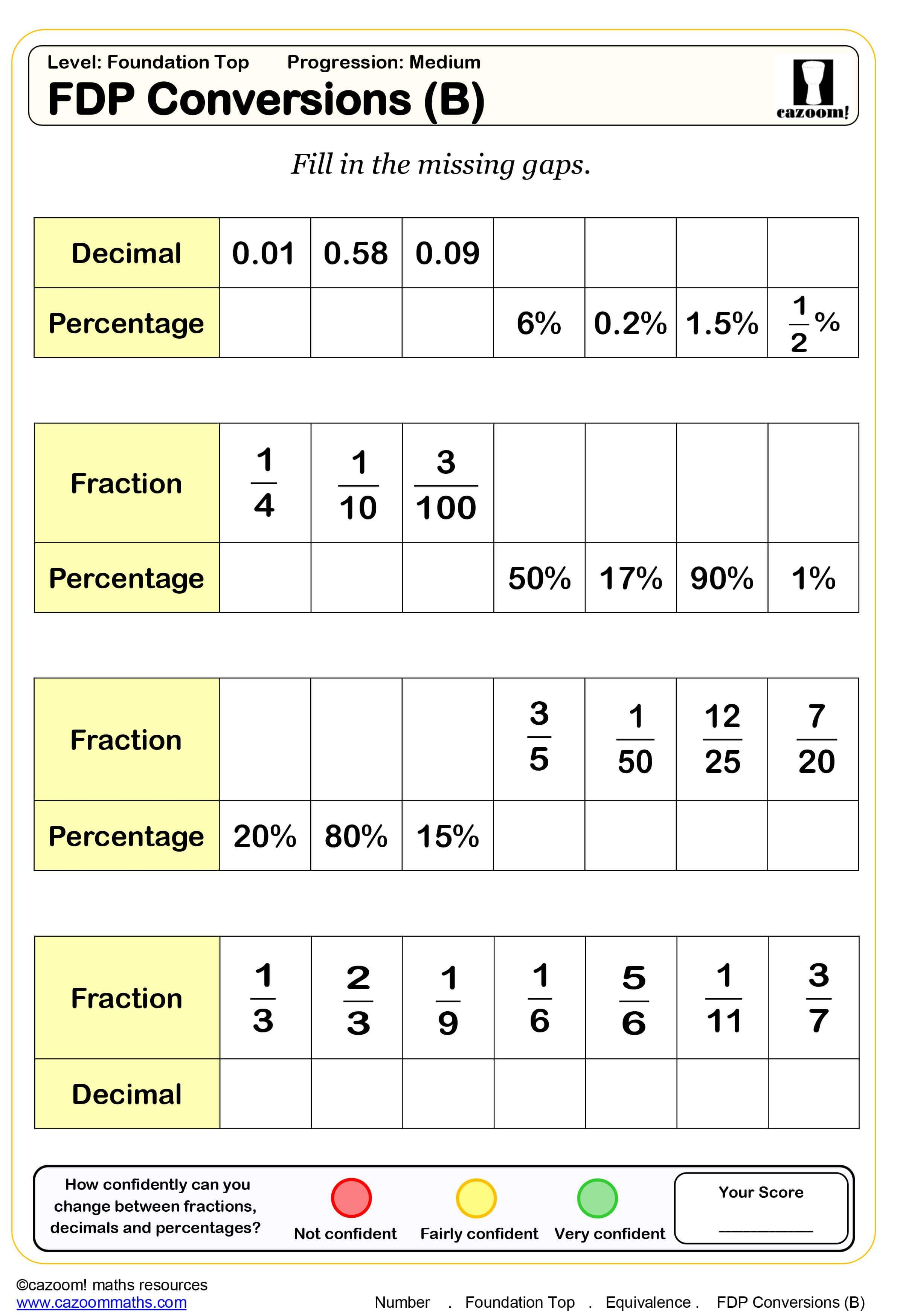 Algebra Worksheets Year 9 Printable 2 Letter Worksheets
